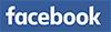 Facebook Riecine