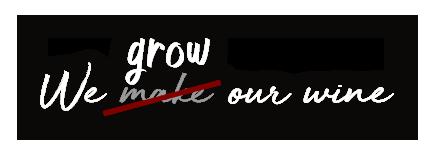 grow-new-exe2