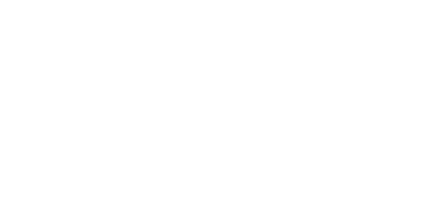 logo-riecine-bianco-homepage-new-uk