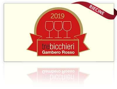 riconoscimenti-singoli-2018-3bicchierirossi