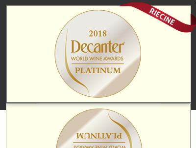 riconoscimenti-singoli-2018-decanter