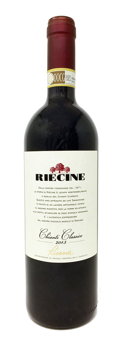 vino-singolo-chianti-riserva