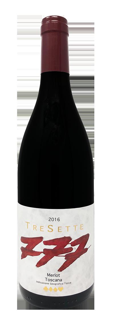 vino-singolo-tresette-2016