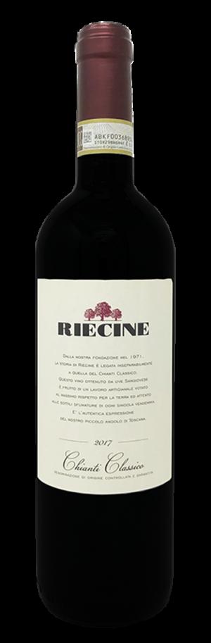 vino-singolo-chianti-classico