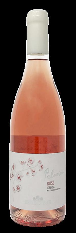 vino-singolo-palmina-2018